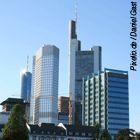 Ausgewählte Aspekte im Retail Banking » Der Bank-Blog