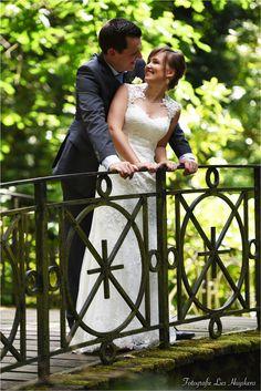 Huwelijksfotografie Fotografie Lies Huyskens (Zoersel). Voor meer info: mail naar lies@lieshuyskens.com www.lieshuyskens.com