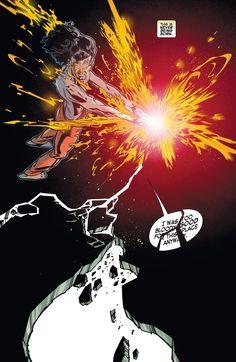 X-Men Legacy 024 (2014) ………………………. | Viewcomic reading comics online for free