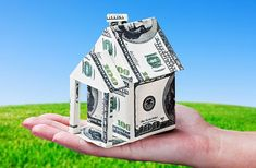 5 Refinance Mistakes That Can Be Easily Avoided