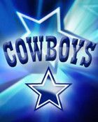 Free Dallas Cowboys phone wallpaper by uzueta