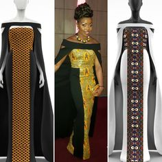 Available in all sizes call or WhatsApp for yours we do delivery and ship worldwide. High Fashion Outfits, Latest African Fashion Dresses, African Print Dresses, African Print Fashion, African Dress, African Prints, African Wedding Attire, African Attire, African Wear