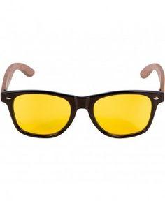 d9317ac8b2f2 Blue Light Blocking Glasses for Sleep Enhancement - CO183T0A2H6 Wayfarer  Sunglasses
