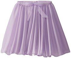 Capezio Big Girls' Children's Collection Circular Pull-On Skirt, Lavender, Medium Capezio http://www.amazon.com/dp/B002GP4C4C/ref=cm_sw_r_pi_dp_s8wxwb1AHACXB