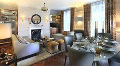 luxury-london-apartment-adelto_0006