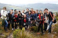 Comunidad Escuela Nacional de fotografía ENAF