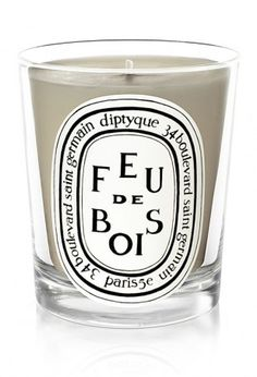 i have been wanting to try a diptyque candle for soooooo long!!! this woodsy one seems like something i'd like. $60