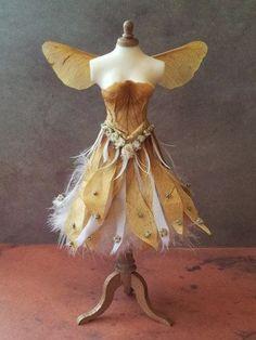 elm pod wings