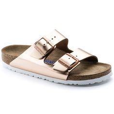 f02eed3e43263 44 Best Birkenstocks and chocos images in 2018   Shoes sandals ...