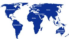 TOUCH den här bilden: Aktiv dødshjælp findes i tre lande. Assisteret selvmord i... by Emma