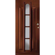 weekamp voordeur WK1412 online deuren bestellen