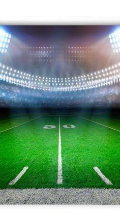 Pe Games, Grass, Soccer, Sport, Lights, Futbol, Deporte, Grasses, European Football