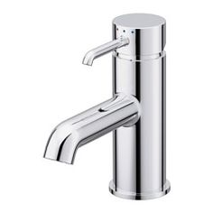 "IKEA - DANNSKÄR, Bath faucet with strainer,  , , 10-year Limited Warranty. Read about the terms in the Limited Warranty brochure.The ""Cold Start"" function saves up to 30% energy – get cold water instantly by lifting the lever straight up.You can save up to 50% water as the faucet has a mechanism that reduces water flow while maintaining pressure.The faucet cartridge has hard, durable ceramic discs that can handle the high friction that occurs when you change the temperature of the…"