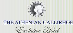 Athenian Callirhoe Exclusive Hotel Athens