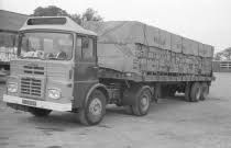 Image result for foden tippers