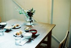 Delicious Time by I.E. on Flickr.