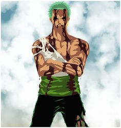 One piece deviantart, cool anime guys, anime recommendations, character pos Manga Anime One Piece, Anime Manga, Walpaper One Piece, One Piece Deviantart, Juvia And Gray, Zoro And Robin, Anime Guys With Glasses, Anime Guys Shirtless, Black Pink Songs