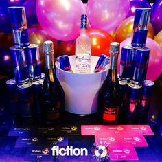 Head to our Facebook page to enter this weeks competition! #fictionswansea #fiction #vinyl #greygoose #redbull #windstreet #out #win #free #competition #vip #booth #nightclub #picoftheday by fictionswansea