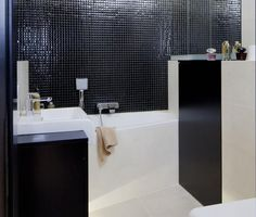 mała łazienka nowoczesna łazienka czyli piękna łazienka - Szukaj w Google