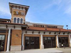 Cbus52: Columbus in a Year: Bravo! Cucina Italiana - Grandview Heights