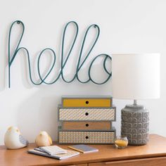 print & pattern: maisons du monde collection for home