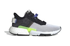 74194b3ffb27 adidas Gives the POD-S3.1