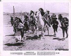Las Soldaderas - Mexican Revolution
