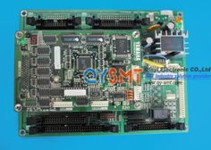 QY-SMT is the Leading SMT electronics company deals with wholesale SMT spare parts like SMT machines, SMT nozzles and SMT freeder with SMT repair service facility.
