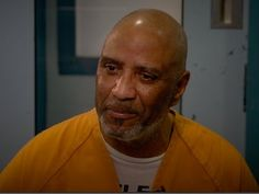 The tragic story of how the criminal justice system failed CA inmate Kenneth Clair