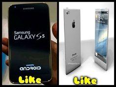 #SALEPRICE #FREEShipping  #rikazs #iphone #smartphone #case #phone case #beautiful #sumsung #technology #original #sony #htc #blackberry
