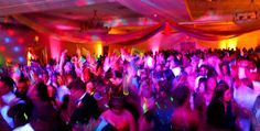 Auckland DJ Service offers a handpicked selection of great DJs for hire and entertainers suitable for your corporate events entertainment or conference entertainment in Auckland. #DJHireAuckland #DJAuckland #DJ http://www.aucklanddjservice.co.nz/