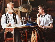 Stephen Brunt Video Essay On Actors - image 4