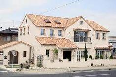 プロヴァンススタイルの住宅・ガーデニング|ライフインテリアの施工実績