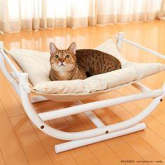 http://item.rakuten.co.jp/necosekai/mdr-55200/