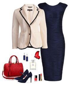 """""""Just for Me"""" by carolannstyle on Polyvore featuring WithChic, rag & bone, New Look, Chanel and Armenta"""