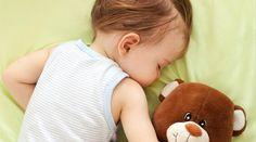 #Anya, le bébé « au bois dormant » est un mystère pour les médecins - Ouest-France: Ouest-France Anya, le bébé « au bois dormant » est un…