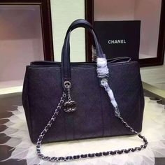 chanel Bag, ID : 38700(FORSALE:a@yybags.com), chanel buy bags online, chanel rolling briefcase, chanel mens leather briefcase, chanel official, chanel day backpacks, chanel online shop europe, chanel photos, chanel backpacking packs, chanel 2.55 handbag, chanel e shop, chanel luxury handbags, chanel cheap satchel handbags #chanelBag #chanel #chanel #billfold