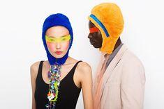 #neonkids #gorrilaz #style #asian #black #helmets #neon