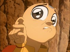 Anime Screencap and Image For Avatar: The Last Airbender Book 1 Suki Avatar, Avatar Legend Of Aang, Korra Avatar, Team Avatar, Legend Of Korra, Avatar The Last Airbender Funny, The Last Avatar, Avatar Airbender, Avatar Cartoon
