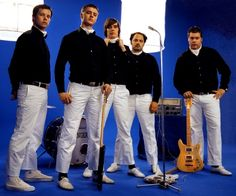 The Hives – A New favourite?WithGuitars