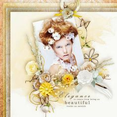 Thankful free with purchase by My Scrap Art Digital  all Designer have a wonderful Collabkit created https://www.myscrapartdigital.com/shop/oh-la-la-week-18-c-40/thankful-free-with-12-purchase-p-4614.html