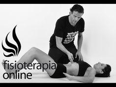 Gimanasia Abdominal Hipopresiva ¿Qué es y cuales son sus beneficios? - YouTube