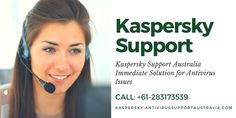 Kaspersky Antivirus Support Australia is here to provides technical help, You can acquire the help by calling Customer Number, The Help, Numbers, How To Remove, Australia, Numeracy
