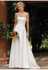 Beach Style Wedding Dress, Cheap Beach Wedding Dresses Online Australia