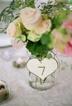 Rustic mother of the bride dress | rustic-outdoor-summer-wedding-minnesota-rustic-peach-rose-wedding ...
