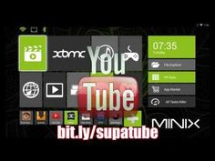 Watch free live tv and cable channels on kodi ultimate iptv watch free live tv and cable channels on kodi ultimate iptv kodi pinterest youtube cable and tvs sciox Images