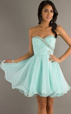 9e6f7d64df4 Shop short prom dresses and short formal gowns at PromGirl. Short prom  dresses