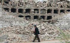 terremoto-chile-2010