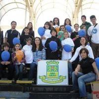 Избират птица - символ на Пловдив