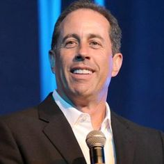 No joke: How Seinfeld can help you get better at work  Bottom Line : don't break the chain, pick a small task, and do it everyday.
